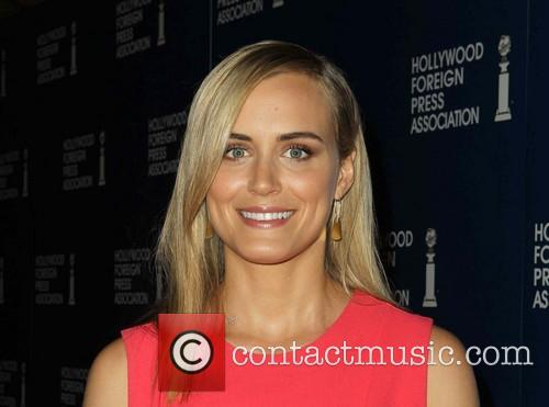 Taylor Schilling 13