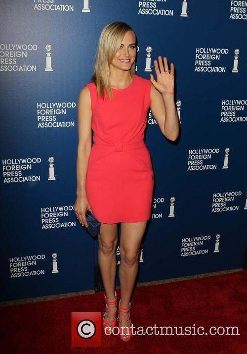 Taylor Schilling 14