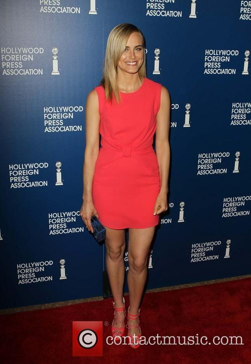 Taylor Schilling 17