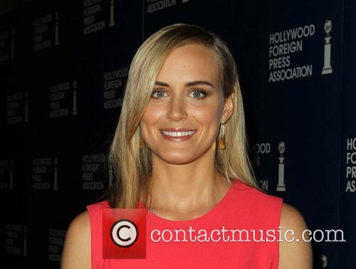 Taylor Schilling 21