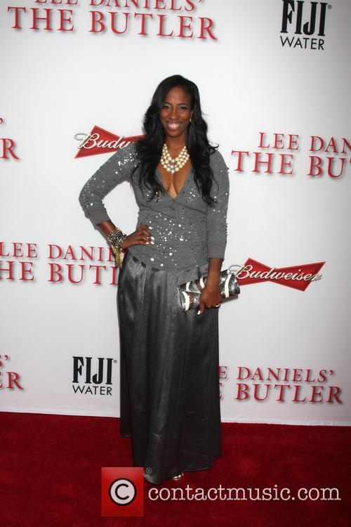 shondrella avery lee daniels the butler la 3812034