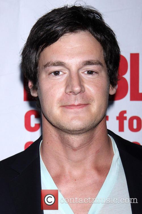 benjamin walker loves labours lost opening night arrivals 3812201