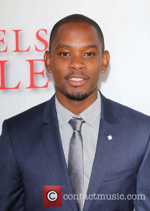 aml ameen premiere of the weinstein companys 3811767