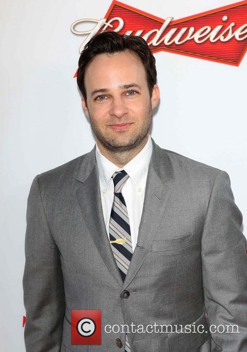 Danny Strong 2