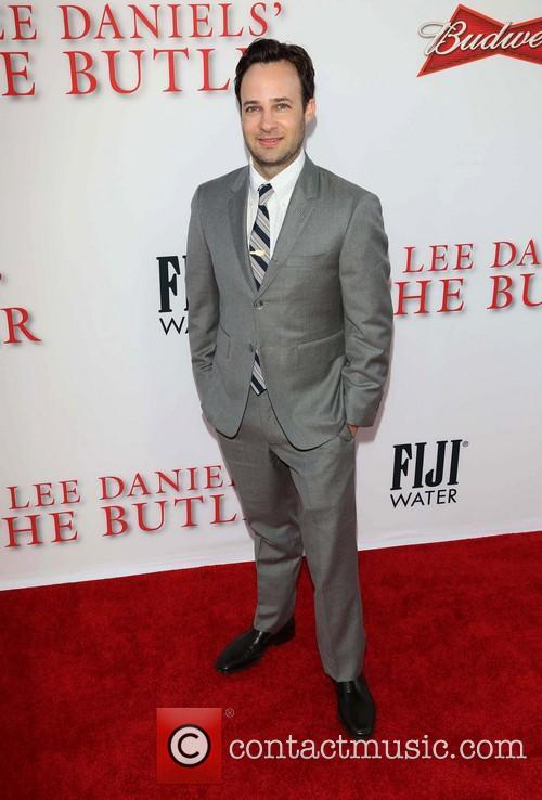 Danny Strong 1