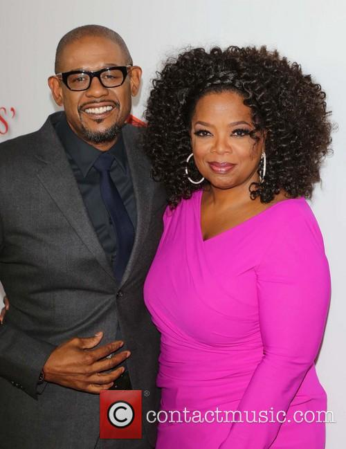 forest whitaker oprah winfrey premiere of the weinstein 3811740