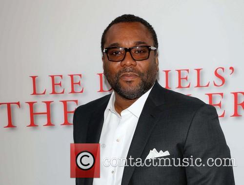 lee daniels premiere of the weinstein companys 3811678