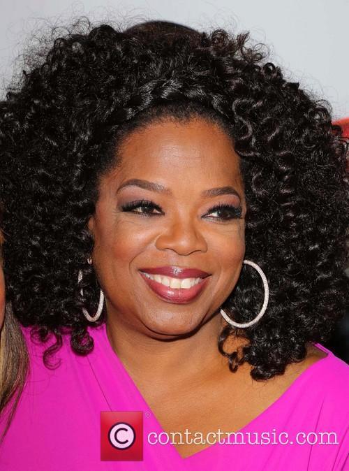 oprah winfrey premiere of the weinstein companys 3811760
