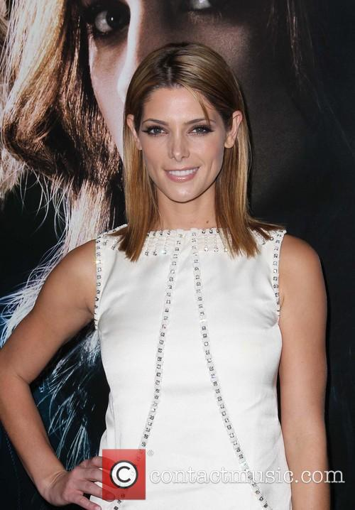 Ashley Greene 4