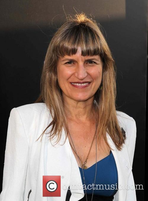 Catherine Hardwicke, ArcLight Cinemas Cinerama Dome