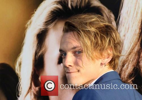 Jamie Campbell Bower 12