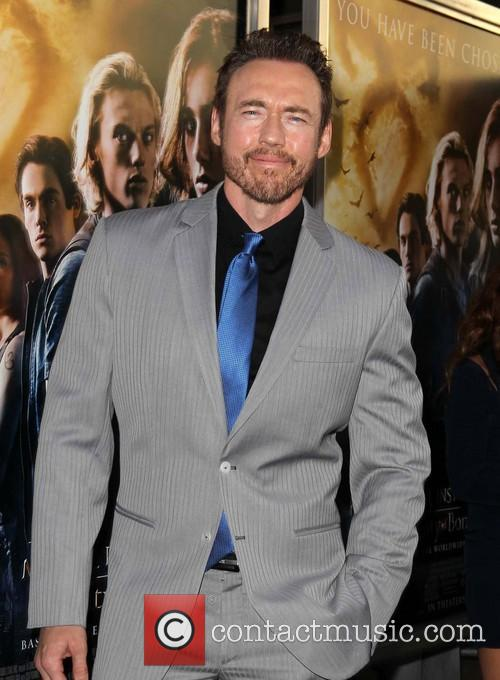 Kevin Durand 2