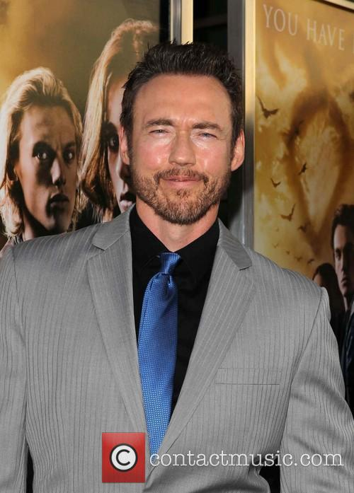 Kevin Durand 5