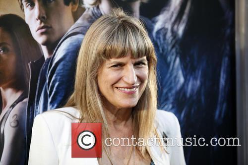 Catherine Hardwicke, Arclight Cinerama Dome