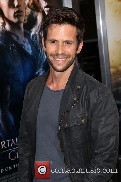 Christian Oliver 3