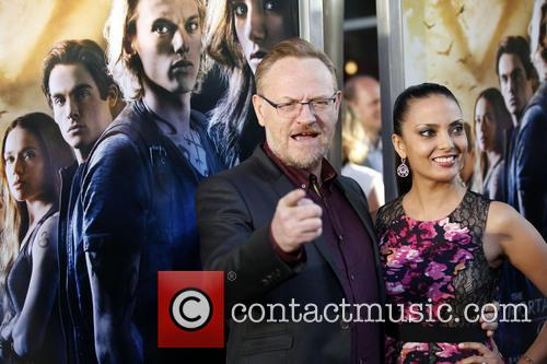 jared harris allegra riggio the mortal instruments city 3812076
