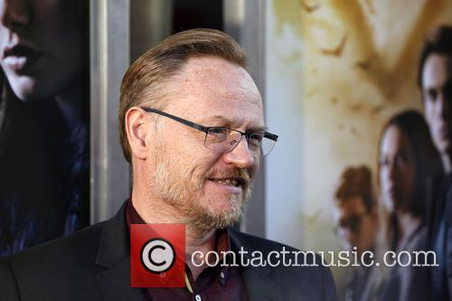 Jared Harris 4