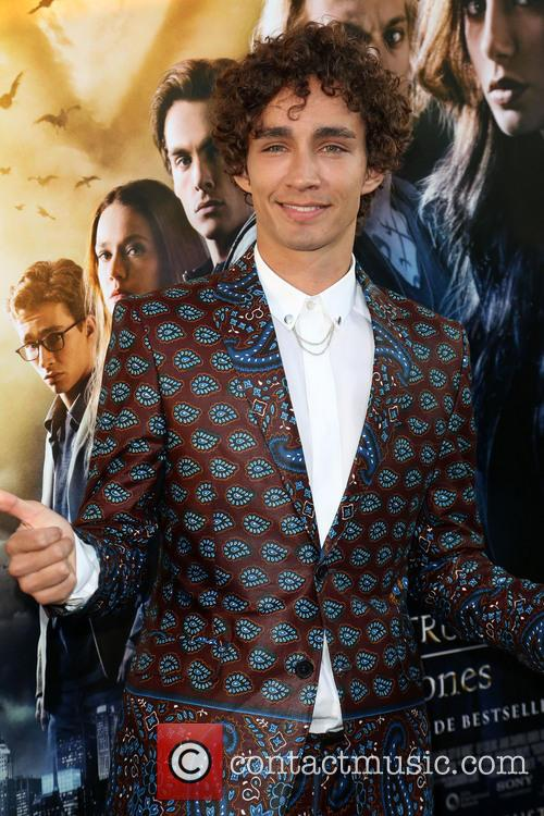 robert sheehan the mortal instruments city of 3811560