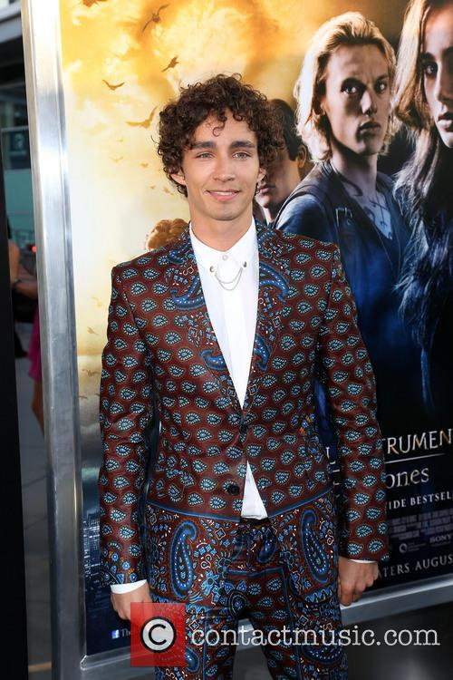 robert sheehan the mortal instruments city of 3811569