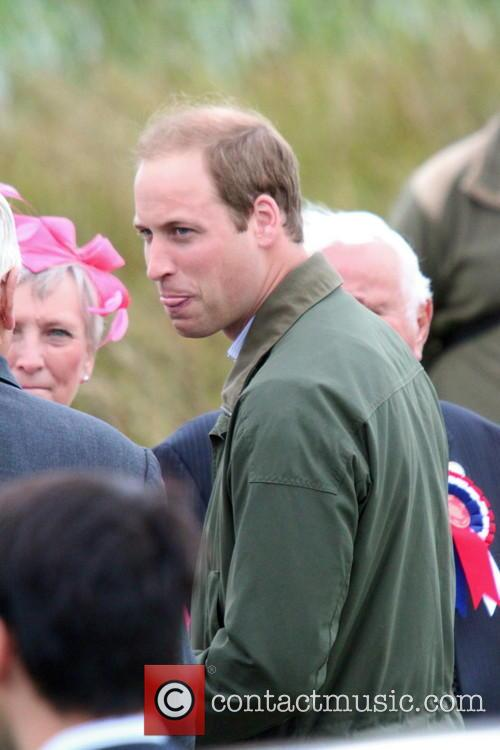 prince william duke of cambridge prince william visits 3815271