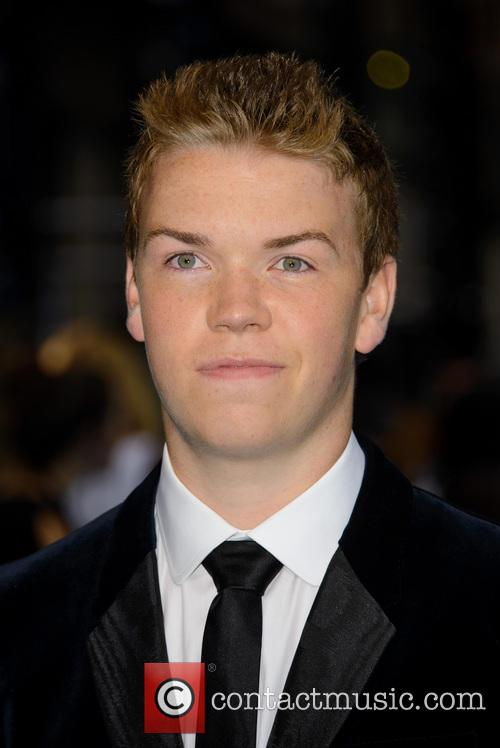 Will Poulter 2