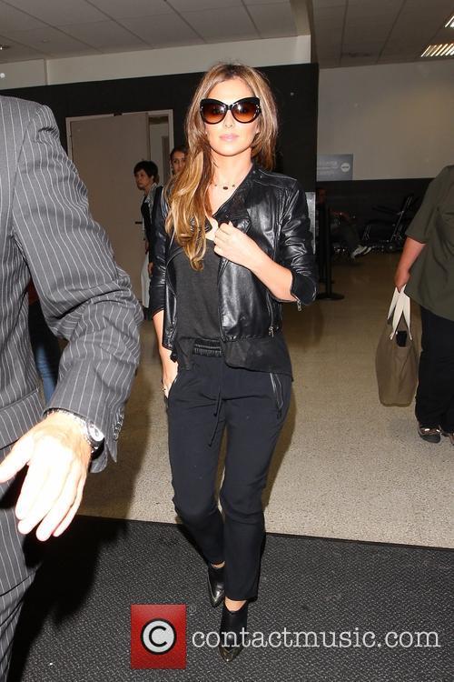Cheryl Cole 2