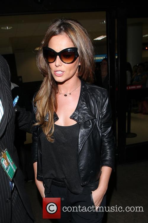 Cheryl Cole 22
