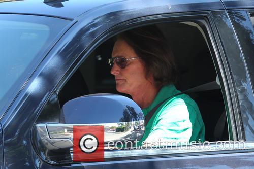 Bruce Jenner 7