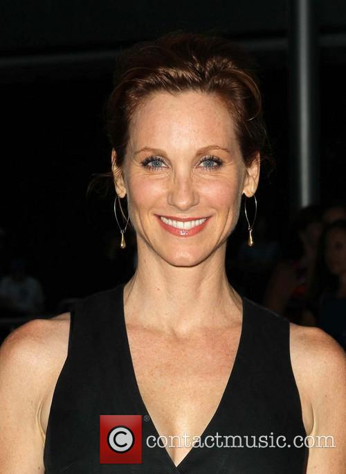 judith hoagjudith hoag twitter, judith hoag instagram, judith hoag, judith hoag april, judith hoag pictures, judith hoag imdb, judith hoag net worth, judith hoag hot, judith hoag sons of anarchy, judith hoag nashville, judith hoag nudography, judith hoag ninja turtles, judith hoag 2015