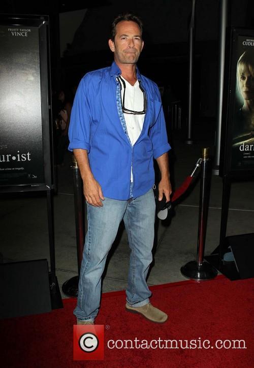 Luke Perry 4