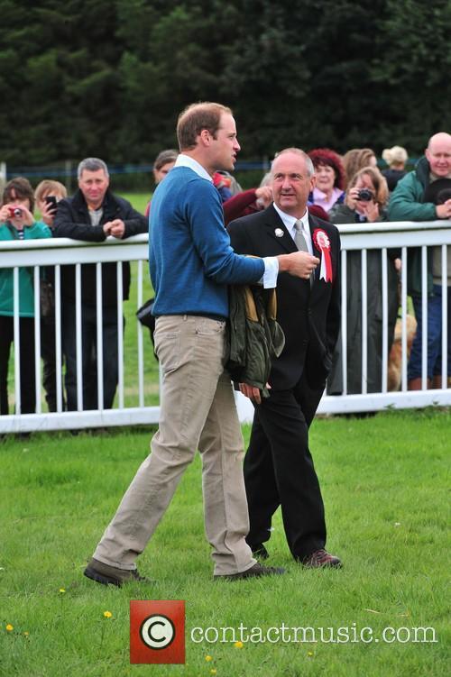 Prince William 12