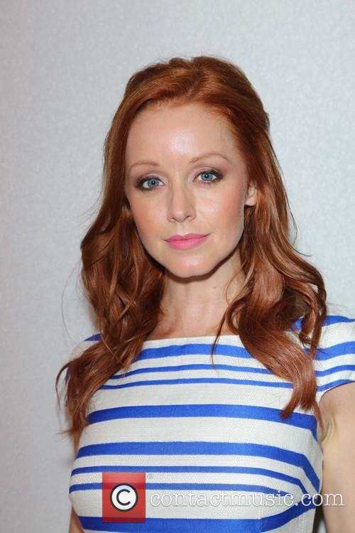 Lindy Booth 2