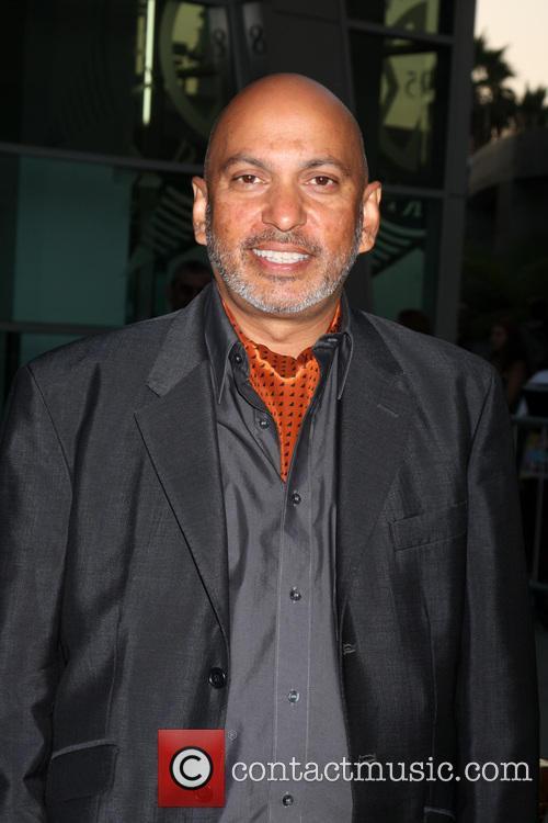 Suri Krishnamma 6