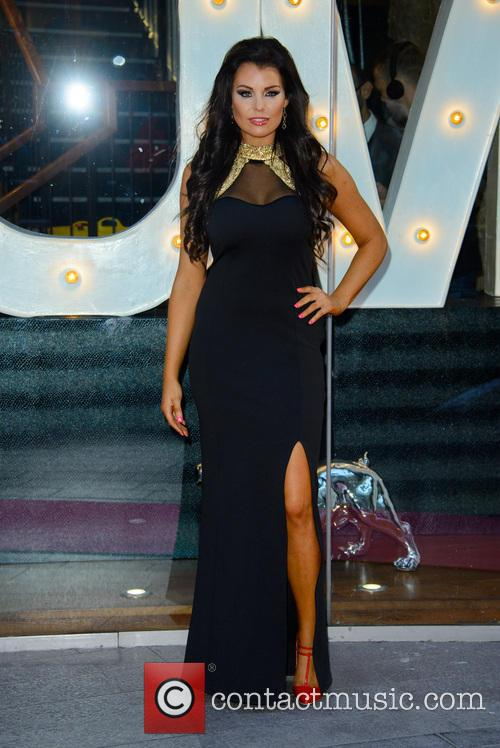 jessica wright launches pop up boutique 3817755