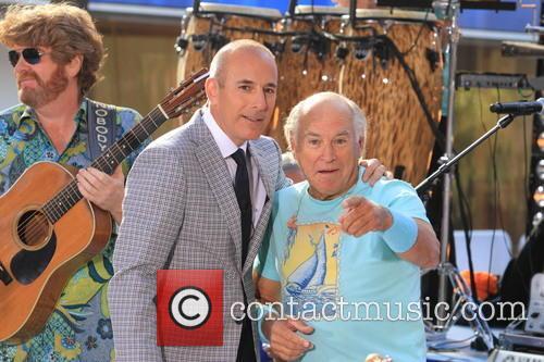 Jimmy Buffett and Jimmy Buffet 6