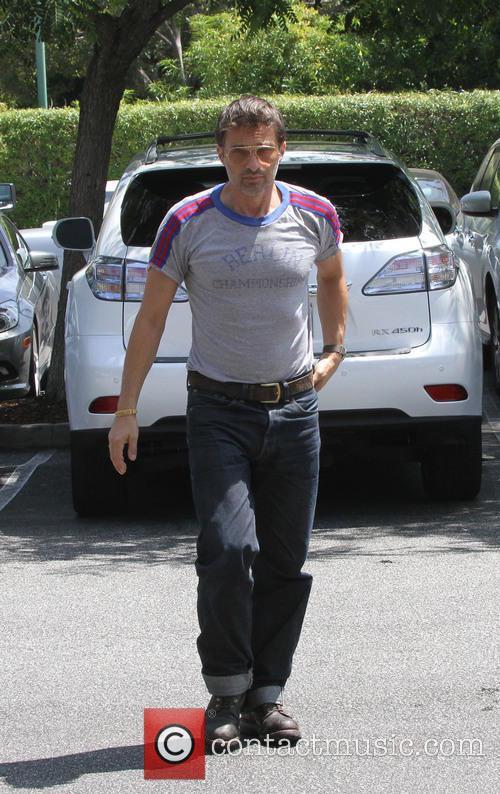 Olivier Martinez 7