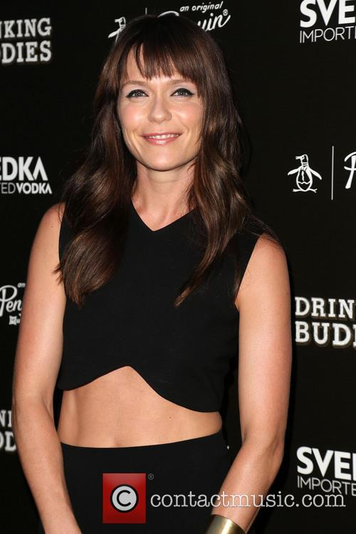 katie aselton los angeles screening of drinking 3818807