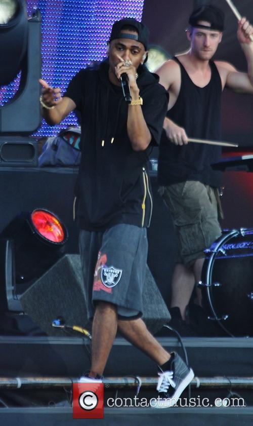 Big Sean 5