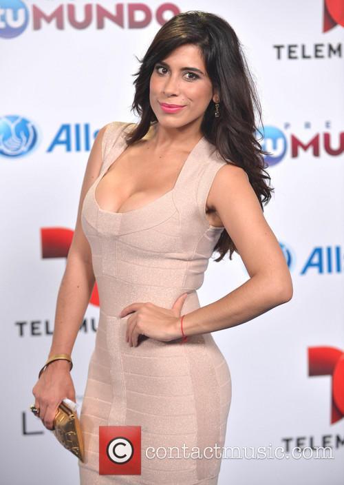 Bianca Calderon 7