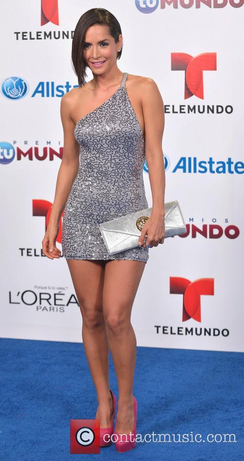 Carmen Villalobos 2