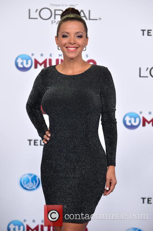 Sofia Lachapelle 2
