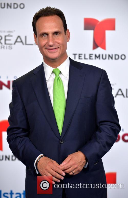 Jose Diaz-balart 2