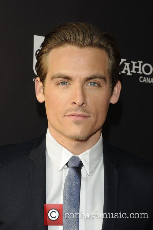 Kevin Zegers 4