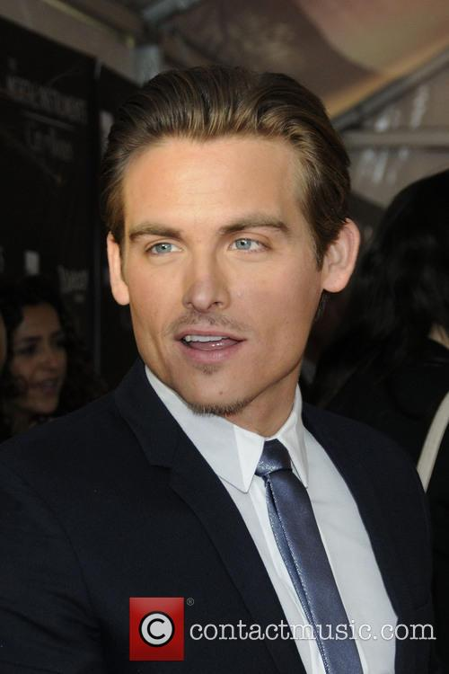 Kevin Zegers 5