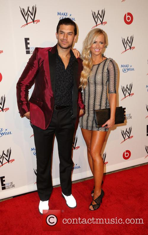 fandango and summer rae relationship advice