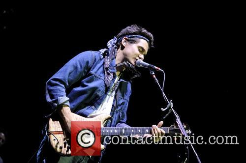 John Mayer 11
