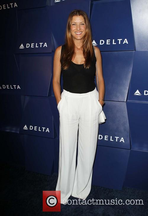 Kate Walsh 5