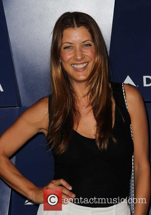 Kate Walsh 10