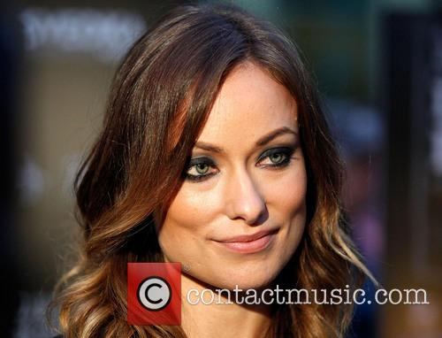 olivia wilde drinking buddies los angeles screening 3819040