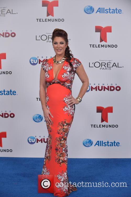 Felicia Mercado 2